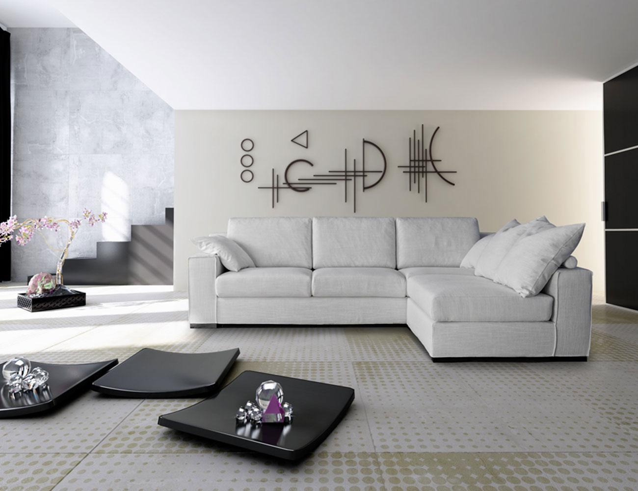 Lambri arredamenti vendita mobili classici di design e for Errebi arredamenti