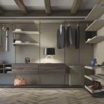 chiusure-e-cabine-dielle-modus-035