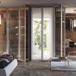 chiusure-e-cabine-dielle-modus-069