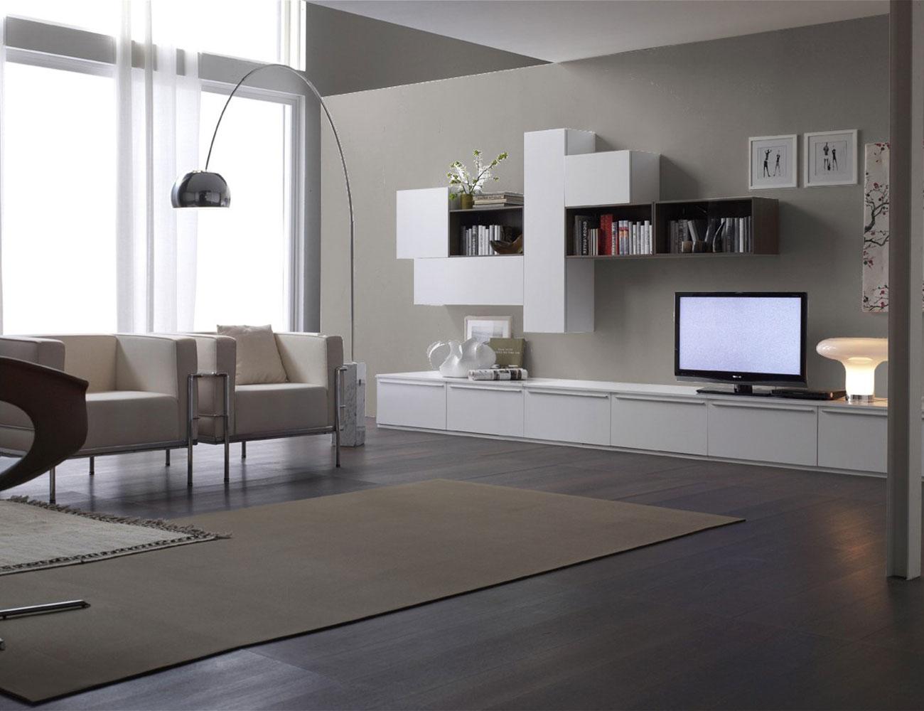 Lambri arredamenti vendita mobili classici di design e for Arredamenti guardamiglio